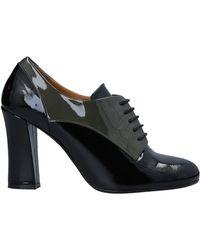 Maliparmi - Lace-up Shoes - Lyst