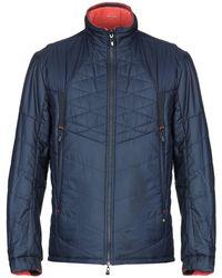 BOSS Green - Jacket - Lyst