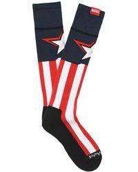 Spyder - Socks - Lyst