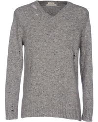 Marc Jacobs - Sweater - Lyst