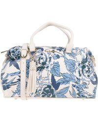Twin Set - Handbag - Lyst