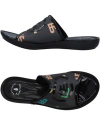Botticelli Limited - Sandals - Lyst