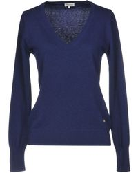 Henry Cotton's - Jumpers - Lyst