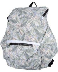 Christopher Raeburn - Backpacks & Fanny Packs - Lyst