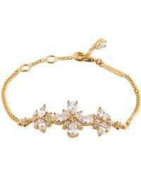 Shourouk - Bracelets - Lyst