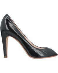 Marc By Marc Jacobs - Court - Lyst