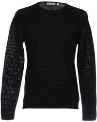 Calvin Klein   Sweaters   Lyst