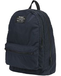 Ecoalf - Backpacks & Bum Bags - Lyst