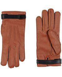 Belstaff   Gloves   Lyst
