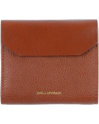 Royal Republiq - Wallet - Lyst