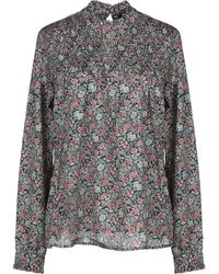 Pepe Jeans - Blouse - Lyst