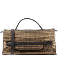 Zanellato   Handbag   Lyst