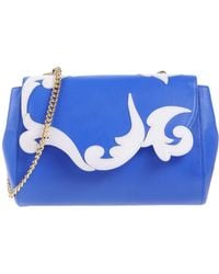 Boutique Moschino | Cross-body Bags | Lyst