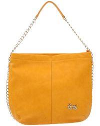 Secret Pon-pon - Shoulder Bags - Lyst