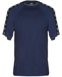 Love Moschino - T-shirt - Lyst