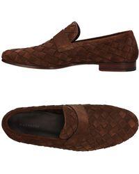 Magnanni - Loafer - Lyst