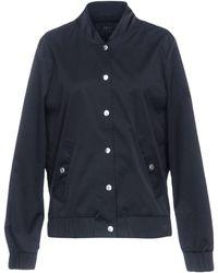 POP Copenhagen - Jackets - Lyst