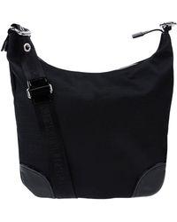 John Richmond - Cross-body Bag - Lyst