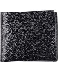 DSquared² - Wallets - Lyst