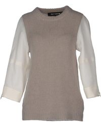 Ter Et Bantine - Sweater - Lyst