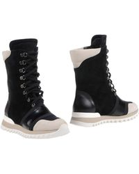 Zapatos Dorothee 95 De Lyst Desde Schumacher € Mujer luJ3cTF1K