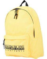 Napapijri - Backpacks   Bum Bags - Lyst