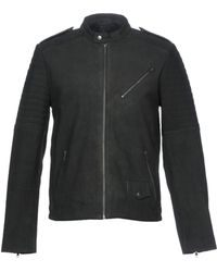 Casual Friday - Jacket - Lyst