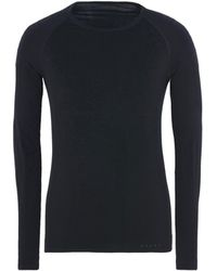 Falke - T-shirts - Lyst