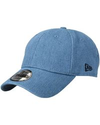 KTZ - Hat - Lyst