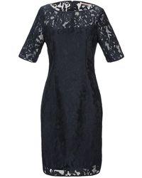 Partir De Pennyblack Robes Femme À 54 € Lyst Cocktail eDHI2YWE9