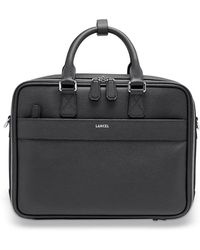 Lancel - Sac à main - Lyst