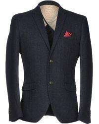 Suit - Blazer - Lyst