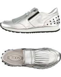 Tod's Sneakers & Tennis basses