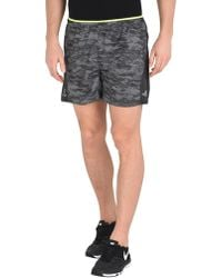 The North Face - Swimming Trunks - Lyst