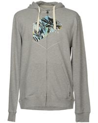 Billabong - Sweatshirt - Lyst