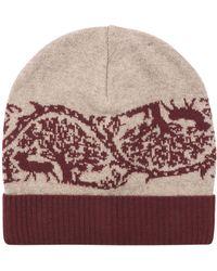 8 - Hats - Lyst
