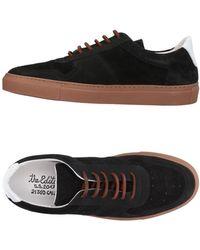 Saucony - Low-tops & Sneakers - Lyst