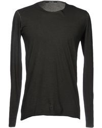 Lumen Et Umbra - T-shirts - Lyst