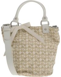 Borsalino - Handbag - Lyst