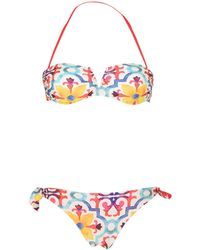 8 - Bikini - Lyst