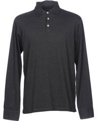 Brooksfield - Polo Shirts - Lyst
