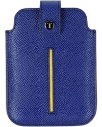 Tod's - Covers & Cases - Lyst