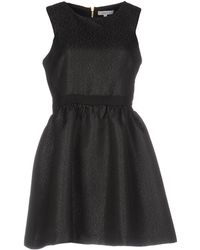 Lucy Paris - Short Dresses - Lyst