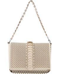 Almala - Shoulder Bag - Lyst