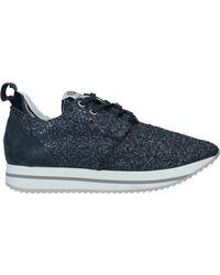 Quattrobarradodici - Low-tops & Sneakers - Lyst