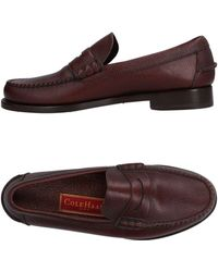Cole Haan - Loafer - Lyst