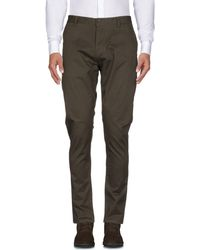 Casual Friday - Casual Trouser - Lyst