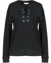 Lee Jeans - Sweatshirt - Lyst