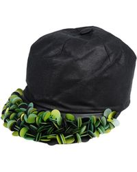 SuperDuper Hats   Hat   Lyst
