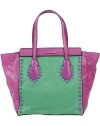 Tosca Blu - Handbags - Lyst